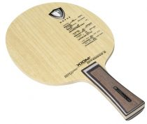 xiom-table-tennis-blade-offensive-classic-series