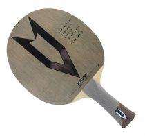 xiom-table-tennis-blade-vega-euro