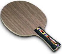 Donic_thorntons_table_tennis-Donic Ovtcharov Senso V1]
