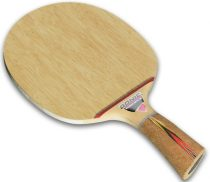 Donic_thorntons_table_tennis-Donic Waldner Dotec Carbon