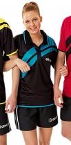 gewo_thorntons_table_tennis_Custom Shirt Drive Set Blue Black
