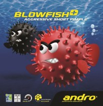 VP_Blowfish_Blowfish+