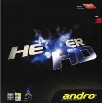 Hexer HD