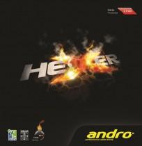 VP_Hexer_RZ.indd