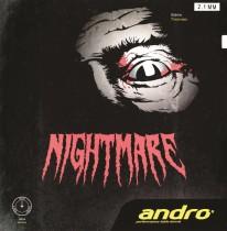 nightmare - andro