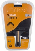 1213-3616-01-three-star-trinity-1