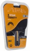 1213-3616-01-three-star-trinity-2