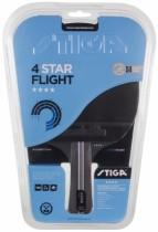 1214-3816-01-four-star-flight-1