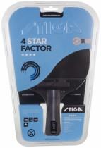 1214-3916-01-four-star-factor-1