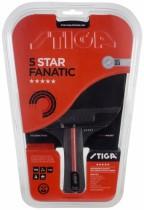 1215-4116-01-five-star-fanatic-1