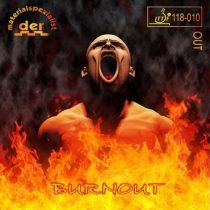 Burnout-600x600