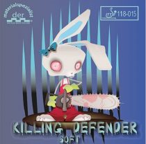 Killing-Defender-Soft-600x600