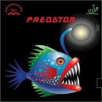 Predator-600x600