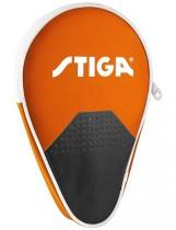 Stiga Batwallet Stage Orange Cover Front