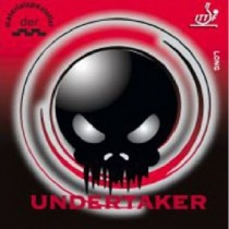 Undertaker-600x600