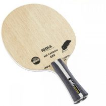 joola_thorntons_table_tennis_air_carbon