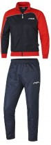 stiga_table_tennis_galaxy_tracksuit