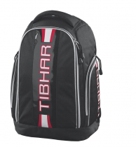 tibhar_carbon_backpack_red-16-99