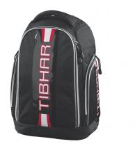 tibhar_carbon_backpack_red-16-99