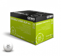 gewo_thorntons_table_tennis_Balls_Double_Star_SLP_40x72