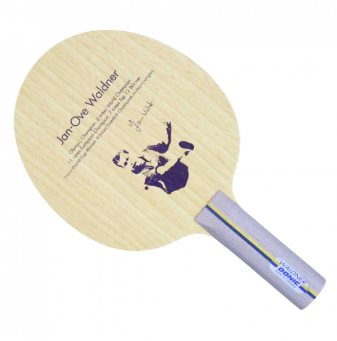 gewo_thorntons_table_tennis_Blade_Jan-Ove_Waldner