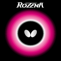 butterfly_Rozena_rubber