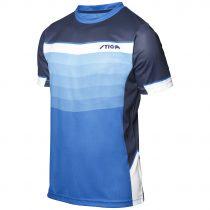 1854-3664-XX River Shirt Blue Navy 1
