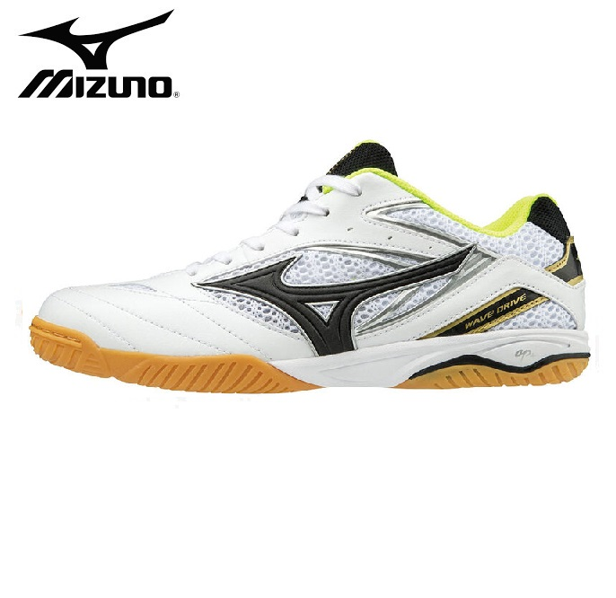 mizuno shoes size table football games