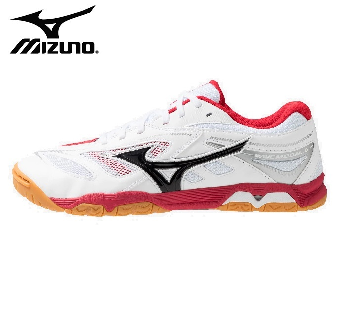 mizuno shoes size table football jacket