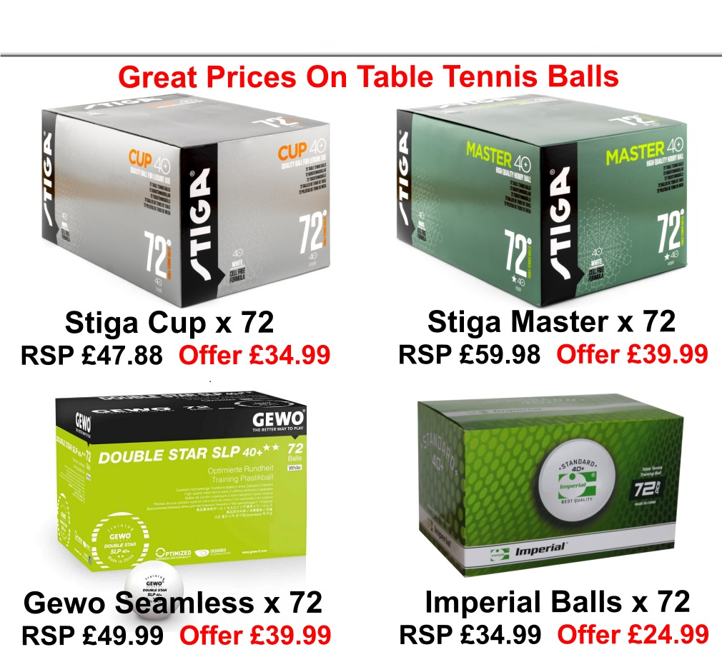 https://thorntonstabletennis.co.uk/?s=Table+Tennis+Bag+Stiga+Edge+&post_type=product