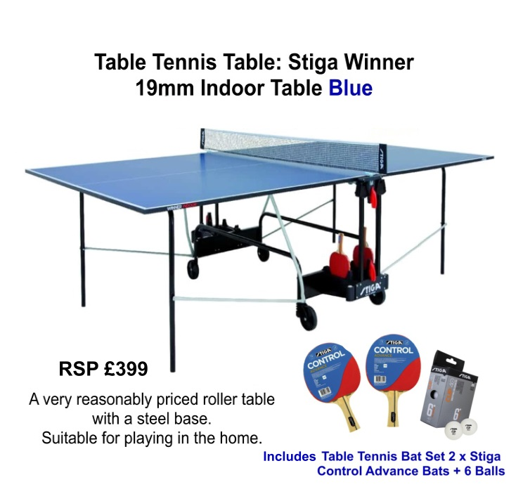 https://thorntonstabletennis.co.uk/